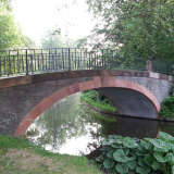 Højbroen